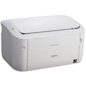 фото Canon i-SENSYS LBP6030W with Wi-Fi (8468B002)