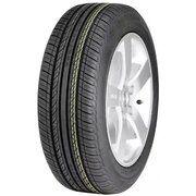 фото Ovation Tires VI-682 (225/60R16 98H)