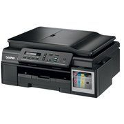 фото Brother DCP-T700W (DCPT700WYJ1)