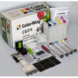 фото ColorWay H121CN-0.0NC