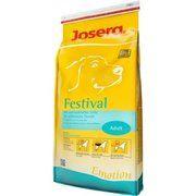 фото Josera Festival 4 кг