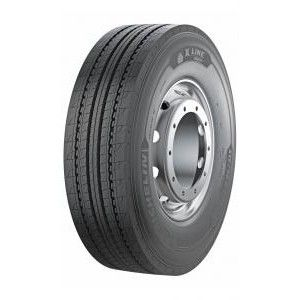 фото Michelin X Line Energy F (рулевая) (385/65R22.5 160K)