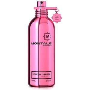 фото Montale Crystal Flowers EDP 100 ml