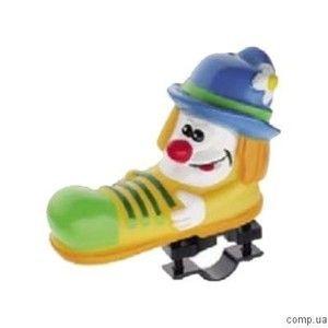 фото POINT Clown (160 141 01)