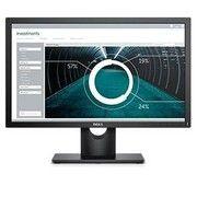 фото Dell E2216HV (210-ALFS)