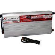 фото Luxeon IPS-1500MC