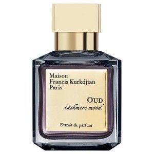 фото Maison Francis Kurkdjian Oud Cashmere Mood Paris EDP 70 ml