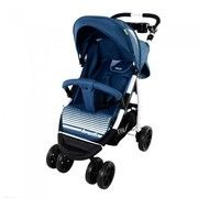 фото Baby Tilly T-1406 Blue