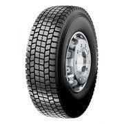фото Bridgestone M729 (ведущая) (265/70 R19.5 140/138M)