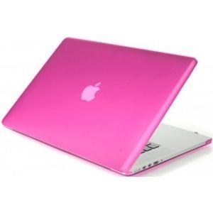 фото iPearl Crystal Case for MacBook Pro 13 Pink (IP11-MBP-08202C)
