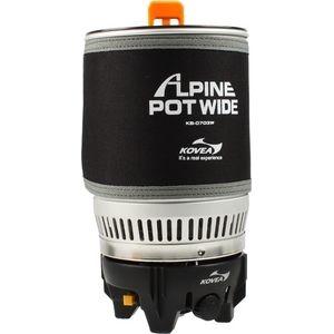фото KOVEA KB-0703W Alpine Pot Wide