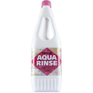 фото Thetford Aqua Rinse 1,5л