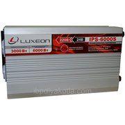фото Luxeon IPS-6000S