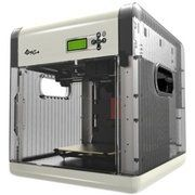 фото XYZprinting da Vinci 1.0
