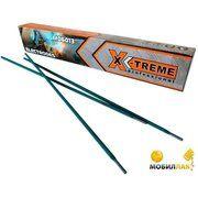 фото X-Treme 3.0мм х 350мм, 1 кг