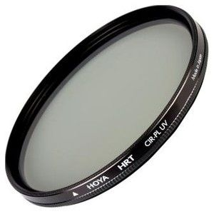 фото Hoya 52 mm HRT Pol-Circular