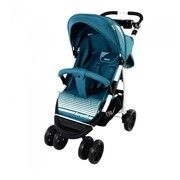 фото Baby Tilly T-1406 Green