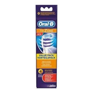 фото Braun EB30 Oral-B TriZone 2шт.