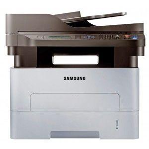 фото Samsung SL-M2870FD