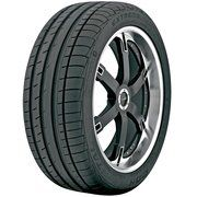 фото Continental ExtremeContact DW (285/35R19 99Y)
