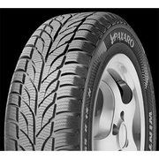 фото Paxaro Winter (225/50R17 98V)
