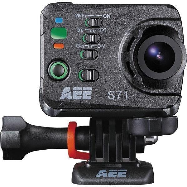 AEE S71T