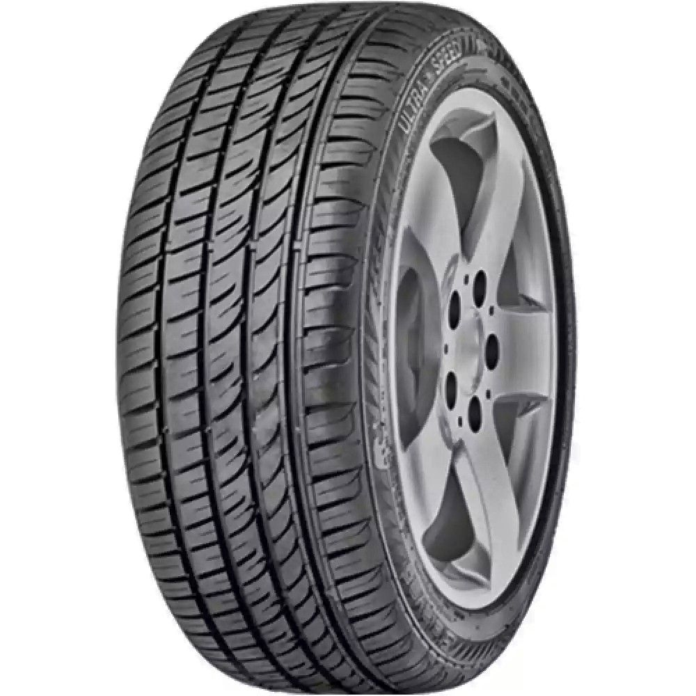Gislaved Ultra Speed (245/45R18 100Y)