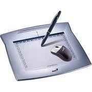 фото Genius MousePen i608X (31100060101)