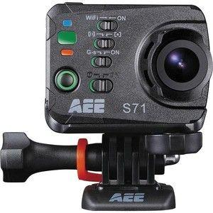 фото AEE S71T