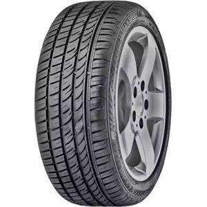 фото Gislaved Ultra Speed (245/45R18 100Y)