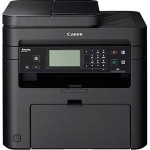 фото Canon i-SENSYS MF247dw with Wi-Fi (1418C097)