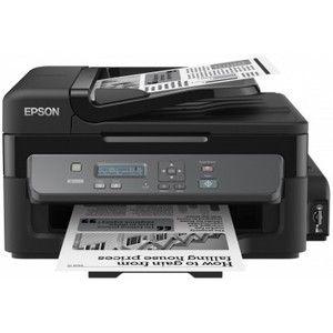 фото Epson M200 (C11CC83311)