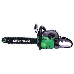 фото Grunhelm GS5200M Professional