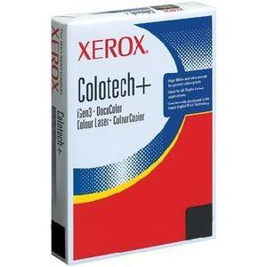 фото Xerox COLOTECH+ (300) SRA3 125л. (003R92072)