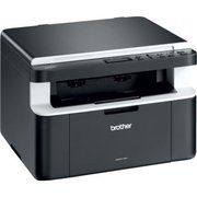 фото Brother DCP-1512R (DCP1512R1)