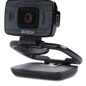 фото A4Tech PK-900H