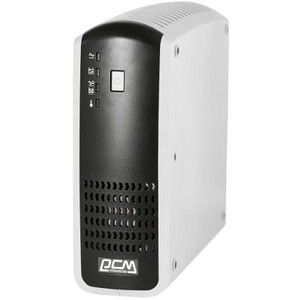 фото Powercom ICH-550