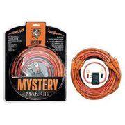 фото Mystery MAK 4.10
