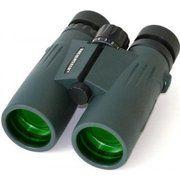 фото BSA Optics Tac Master 10х42