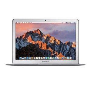 """фото MacBook Air 13"""" (MQD42) 2017"""
