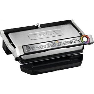 фото Tefal GC722D Optigrill+ XL