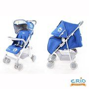 фото Baby Tilly T-161 Blue