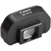 фото Canon Eye Cup EP-EX15