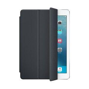 фото Apple Smart Cover for 9.7'' iPad Pro - Charcoal Gray (MM292)