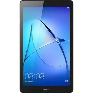 фото HUAWEI MediaPad T3 7 3G 8GB Grey