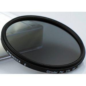 фото Rodenstock 52 mm HR Digital Super MC Circular-Pol M52