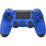 фото Sony Dualshock 4 (Blue)