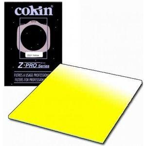 фото Cokin Z 001