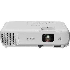 фото Epson EB-W05 (V11H840040)