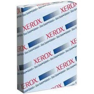 фото Xerox Colotech+ Gloss (003R90345)
